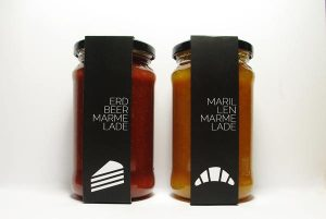 7-jam-packaging-design