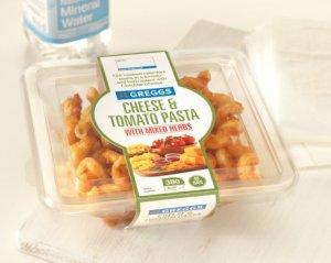 CroppedImageWyI0NjAiLCIzNjgiXQ==-Cheese-Tomato-Pasta-02