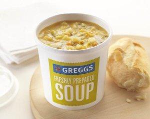 CroppedImageWyI0NjAiLCIzNjgiXQ==-Creamy-Vegetable-Soup-copy