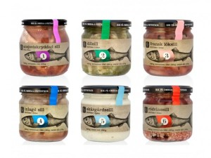 delectable-jar-labels-15a-600x450