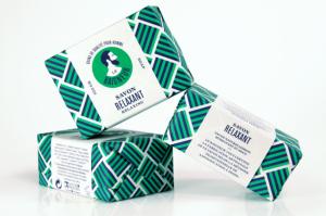 le-baigneur-soap-packaging-muesli-1
