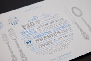 luxury-wedding-stationery-louise-richardson-02