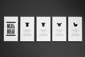 Meat-Bread-identity-brand-design-Glasfurd-Walker