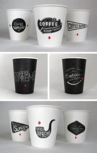 paper-cup-design-24