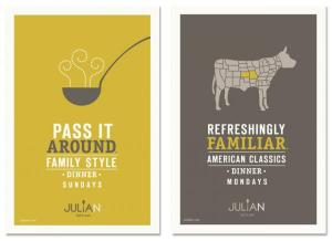 restaurant-julian-restaurant-identity-4-600-49673